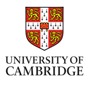 Department of Theoretical and Applied Linguistics at Cambridge University